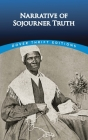 Narrative of Sojourner Truth (Dover Thrift Editions) Cover Image