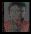 Michael Jackson: The Making of Thriller 4 Cover Image