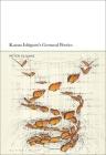 Kazuo Ishiguro's Gestural Poetics Cover Image