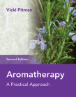 Aromatherapy: A Practical Approach Cover Image