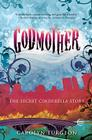 Godmother Cover Image