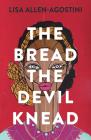 The Bread the Devil Knead Cover Image