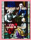 Women of Faith Cover Image