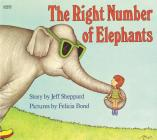 The Right Number of Elephants Cover Image