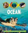 Life Cycles: Ocean (Lifecycles) Cover Image