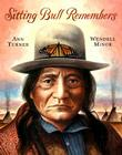 Sitting Bull Remembers Cover Image