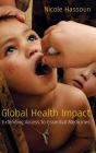 Global Health Impact: Extending Access to Essential Medicines Cover Image