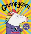 Grumpycorn Cover Image