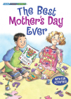 The Best Mother's Day Ever: Similarities & Differences (Social Studies Connects (R)) Cover Image