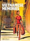 Vietnamese Memories Book 2: Little Saigon Cover Image