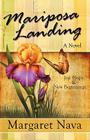 Mariposa Landing Cover Image