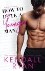 How to Date a Younger Man Cover Image