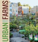 Urban Farms Cover Image