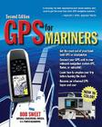 GPS for Mariners Cover Image