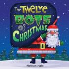 The Twelve Bots of Christmas Cover Image