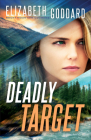 Deadly Target Cover Image