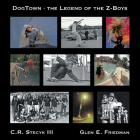 Dogtown: The Legend of the Z-Boys Cover Image