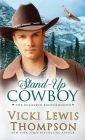 Stand-Up Cowboy Cover Image