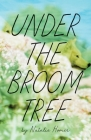 Under the Broom Tree Cover Image