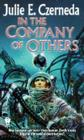 In the Company of Others Cover Image
