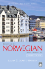 Beginner's Norwegian with 2 Audio CDs, Second Edition Cover Image
