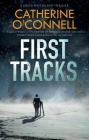 First Tracks Cover Image