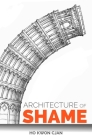 Architecture of Shame Cover Image