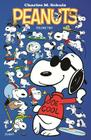 Peanuts Vol. 2 Cover Image