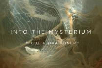 Into the Mysterium Cover Image