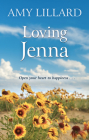 Loving Jenna Cover Image