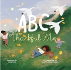ABC Thankful Me Cover Image