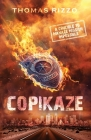 Copikaze: A Crucible to Manage Mission Impossible Cover Image