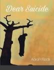 Dear Suicide Cover Image