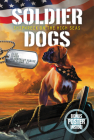 Soldier Dogs #7: Shipwreck on the High Seas Cover Image