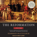The Reformation: A History Cover Image