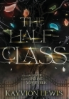 The Half-Class Cover Image