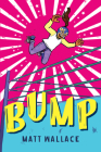 Bump Cover Image