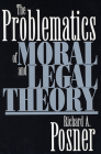 The Problematics of Moral and Legal Theory Cover Image