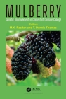 Mulberry: Genetic Improvement in Context of Climate Change Cover Image