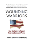 Wounding Warriors Cover Image