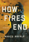 How Fires End Cover Image