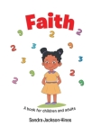 Faith Cover Image