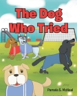 The Dog Who Tried Cover Image
