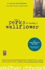 The Perks of Being a Wallflower: 20th Anniversary Edition Cover Image