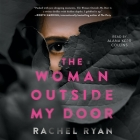The Woman Outside My Door Cover Image