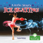 Little Stars Ice Skating Cover Image