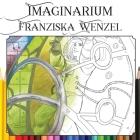 Imaginarium Cover Image