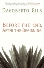 Before the End, After the Beginning: Stories Cover Image