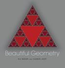 Beautiful Geometry Cover Image