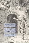 The Devil in Love: Esoteric Classics: Occult Fiction Cover Image